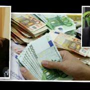 Botić: Aparat od 2 milijuna kn, Škrgatić i Longin našim novcem plaćaju 14 milijuna