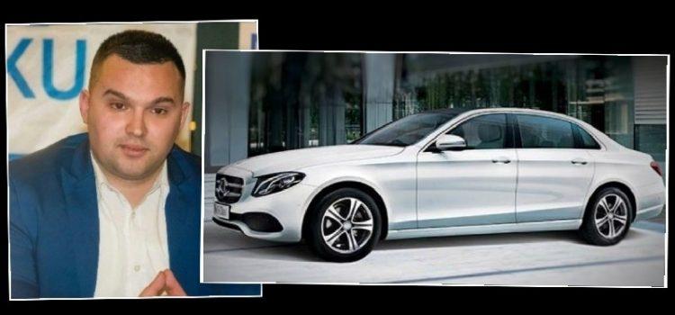 Lukić o potezu HNK Zadar: Kupnja skupog Mercedesa je suluda! Treba ih smijeniti!