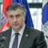 OBEĆANJE PREDSJEDNIKA VLADE: Opća bolnica Zadar dobit će novi linearni akcelerator