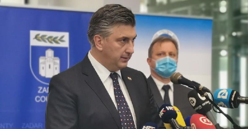 Plenković _800x415