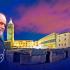 Zadrani će se paljenjem svijeća na Višnjiku oprostiti od Đorđa Balaševića