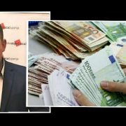 Dožupan Šime Vicković sam je sebi platio 60.000 kn studij na privatnom fakultetu