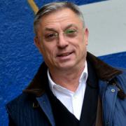TUŽNA VIJEST Preminuo bivši nogometni izbornik Zlatko Kranjčar