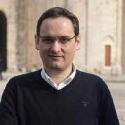 Hrvatska stranka umirovljenika pridružila se koaliciji koju predvodi Marko Vučetić