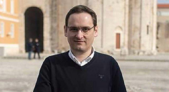Vučetić: Cilj mi je bio izbjeći političku destrukciju u Gradskom vijeću
