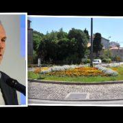 Malta: Glupost je potrošiti milijune kuna u skupe semafore umjesto rotora!