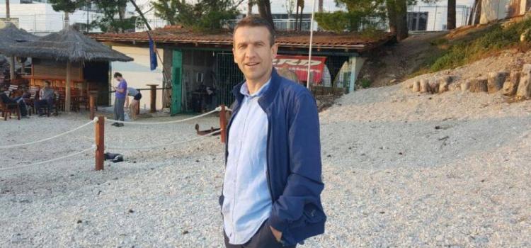 Zlatko Marasović: 'Na onkološkim bolesnicima se ne smije štedjeti!'