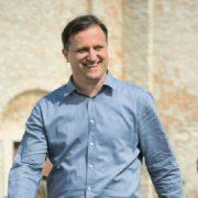 Gradonačelnik Dukić posjetit će Osnovnu školu Krune Krstića u Zadru