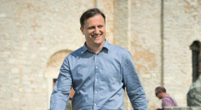 Premijera Dukićeva predizbornog spota; Gradilišta, projekti i puno osmijeha!