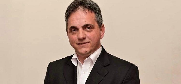 Srbi će iz Srbije doći glasovati da mladi Beograđanin postane načelnik Gračaca