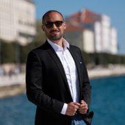 Vučetić: Zadar mora biti grad parkova – Zelenilo ispred građevinskih interesa!