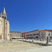 PLEMENITA GESTA Omogućili ekskurziju u Zadar za 54 učenika iz Gline