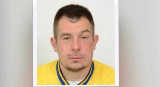 TUŽNA VIJEST Umro nogometaš Domagoj Krajačić (34)