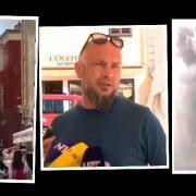 AKCIJA Donirajmo i pomozimo obitelji Valčić čiji dom je izgorio u požaru!
