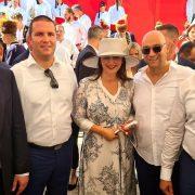 VIRANI PONOSNI Predsjednik Milanović dolazi na proslavu Dana općine Vir