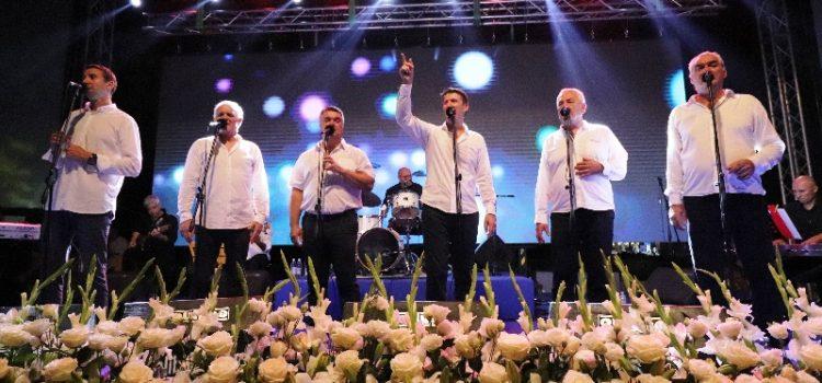Tomislav Bralić i Intrade održat će koncert u nedjelju na Virskoj rivi