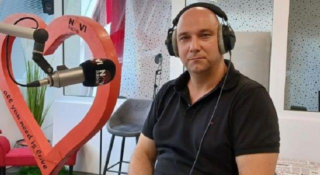 VIR U TURISTIČKOM VRHU HRVATSKE Kapović: Na Viru je danas 35.000 turista