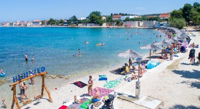 BIBINJE Uspješna turistička sezona uz racionalno ulaganje u online promidžbu
