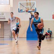 KK Diadora izgubio od KK Jazine Arbanasi