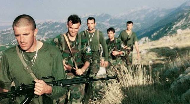Obilježava se 30. obljetnica organizacije obrane Podvelebitskog kraja