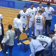 Košarkaši Sonik Puntamike u 2. kolu HT Premijer lige svladali Šibenku