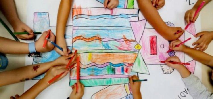 Edukacija djece u Poličniku o gospodarenju otpadom