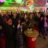 GALERIJA Završio Festival mesa u Zadru, pojelo se preko tisuću porcija hrane