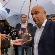 Počelo suđenje ravnateljici vrtića u Viru; Kapović najavio borbu protiv korupcije!