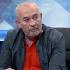 Hrvatski branitelj iz Draga nema za sprovod sinu (13), nadležni odbili pomoći