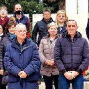 HSP dr Ante Starčević izašla iz stečaja, novi predsjednik Slobodan Pićo Dević