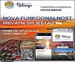 TZ Bibinje