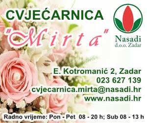 Mirta III