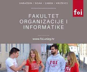 Faks1